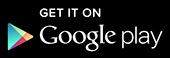 Pobierz aplikację Pasieka24 w Google Play