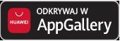 Pobierz aplikację Pasieka24 w AppGallery