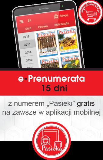 e-Prenumerata 15 dni