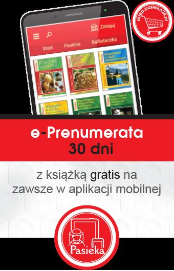 e-Prenumerata 30 dni