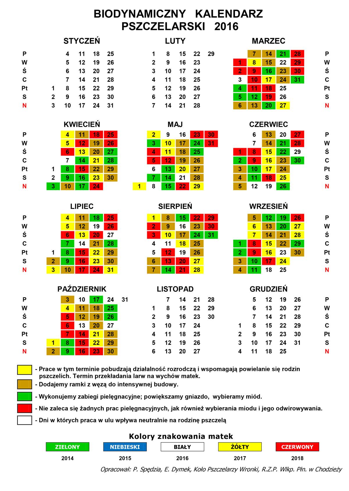 [Obrazek: 2016_kalendarz-biodynamiczny.jpg]