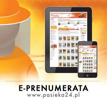 E-Pasieka