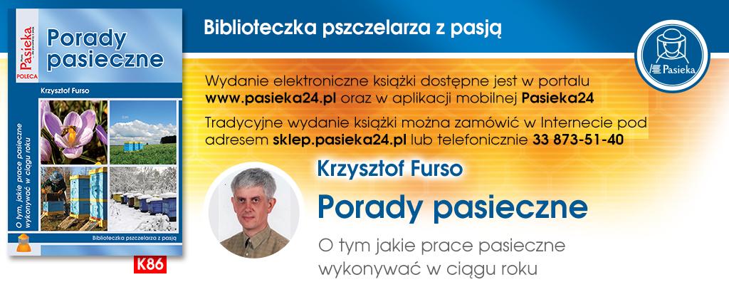 K086_1024.jpg